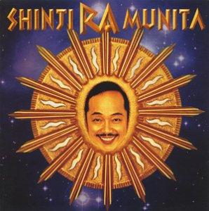 シンジ ラ ムニタ