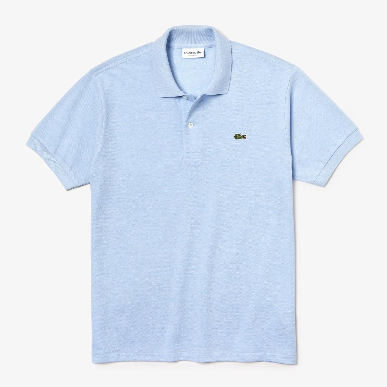 ポロシャツ(ラコステ)