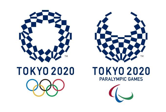 東京オリンピック・パラリンピック