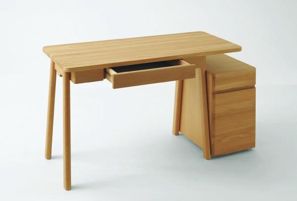 sarcle desk