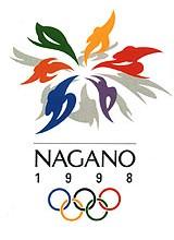 長野冬季オリンピック