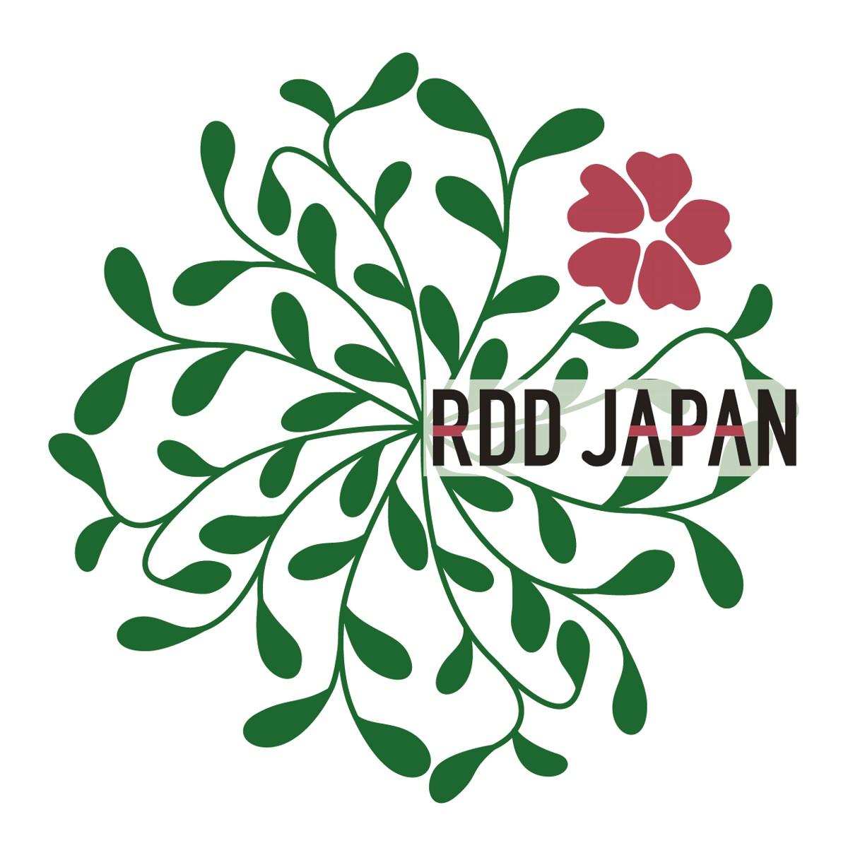 RDD Japan