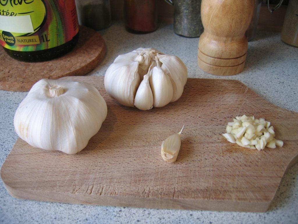 漢字 にんにく にんにくを漢字で書くと大蒜!大蒜の保存方法やおすすめレシピも!