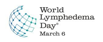世界リンパ浮腫の日
