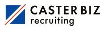 CASTER BIZ recruiting