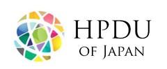 日本高校生パーラメンタリーディベート連盟
