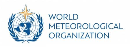 世界気象機関(WMO)