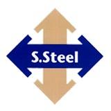 全特協のロゴ