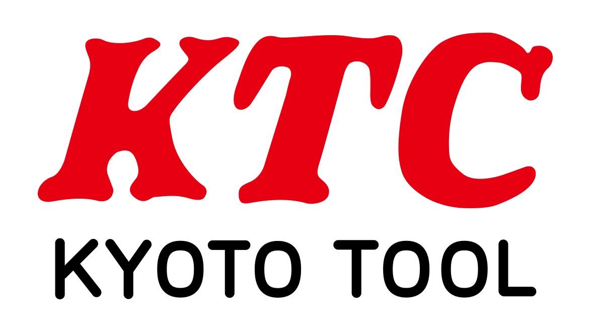 KTCのロゴ