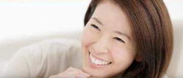 矯正歯科月間の日