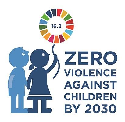 Zero Violence Against Children