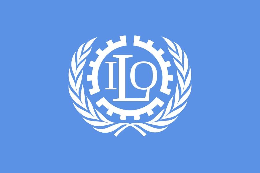 国際労働機関(ILO)