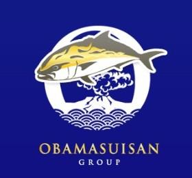 小浜水産グループ