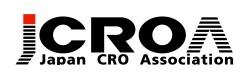 日本CRO協会