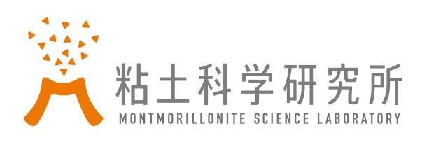 粘土科学研究所