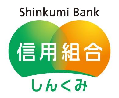 東京都信用組合協会