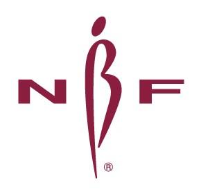 NBFロゴマーク