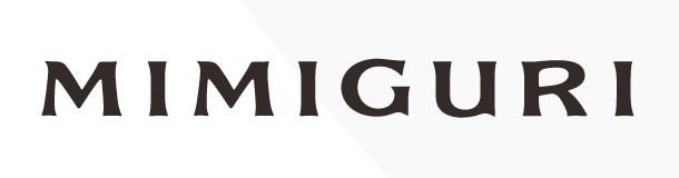 MIMIGURI