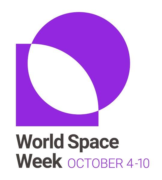 世界宇宙週間