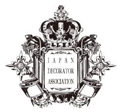 日本デコレーター協会