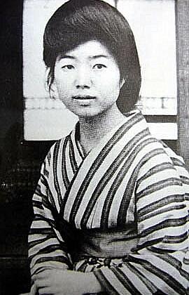 高村智恵子