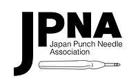 日本パンチニードル協会