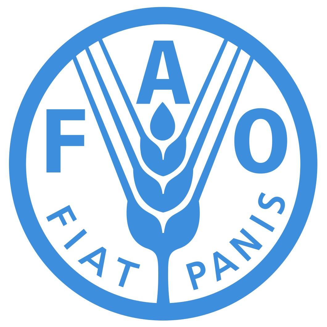 FAOのロゴ