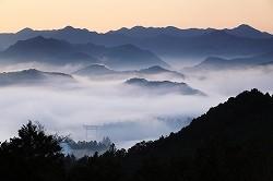 「紀州・山の日」フォトコンテスト