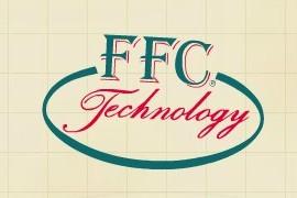 FFCテクノロジー