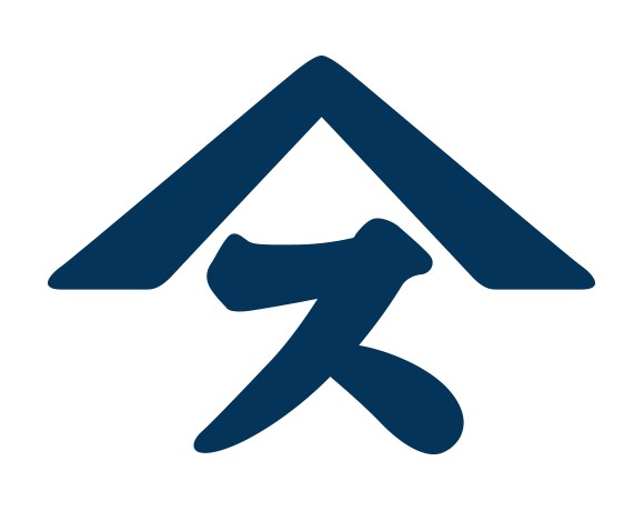 やますのロゴ