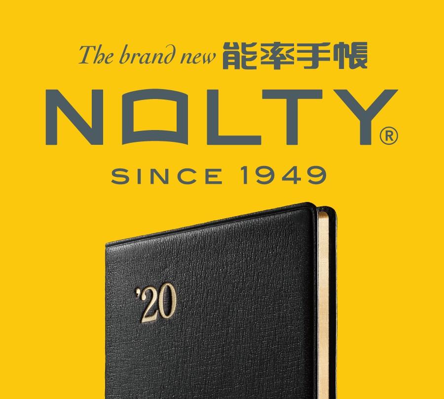 NOLTY