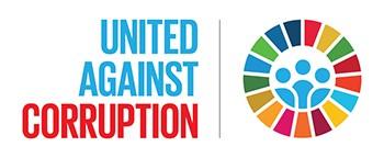 国際腐敗防止デー