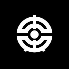中央区の区章